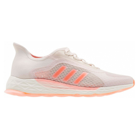 Adidas Chaos Luxe Trainers Ladies