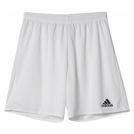 adidas PARMA 16 SHORT JR - Spodenki piłkarskie juniorskie