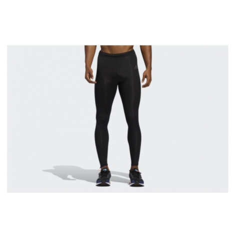 ADIDAS OWN THE RUN LONG TIGHTS > ED9288