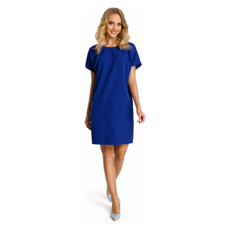 Women's dress  Made Of Emotion M337