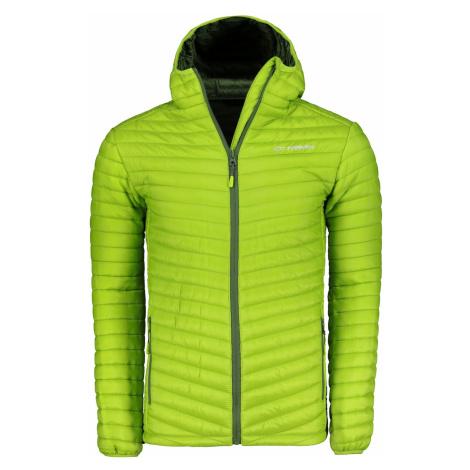 Men's jacket TRIMM UNION