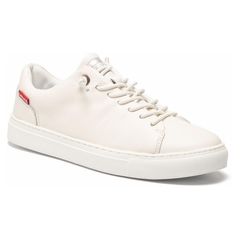 Sneakersy LEVI'S - 229832-700-51 Regular White Levi´s