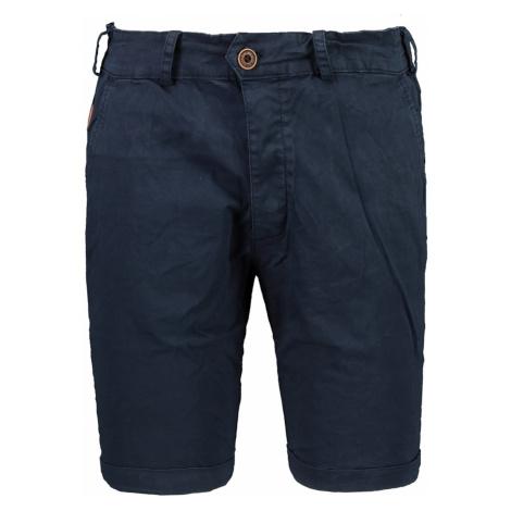 Men's shorts ALIFE AND KICKIN Pumpkin