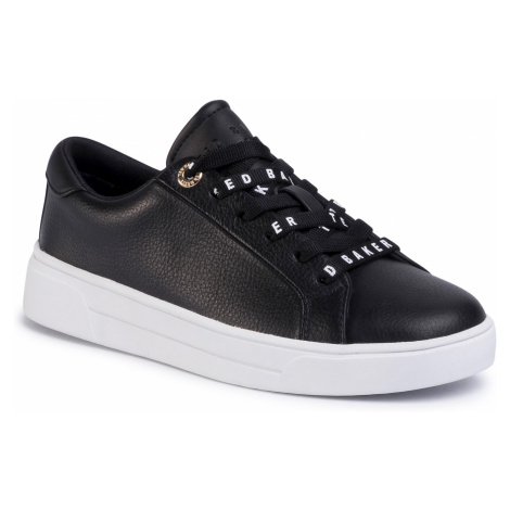 Sneakersy TED BAKER - Merata 242193 Black