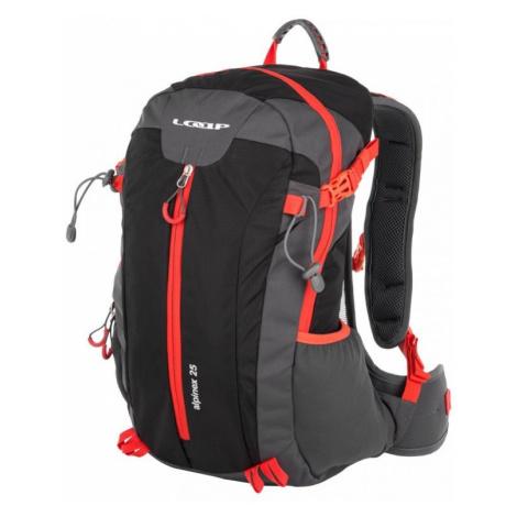 Hiking backpack LOAP ALPINEX 25 L