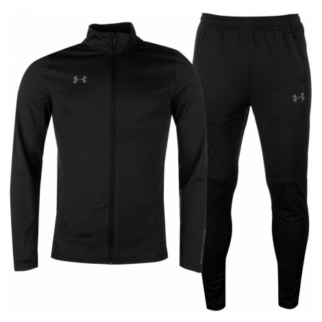 Men's tracksuit Under Armour Challenger