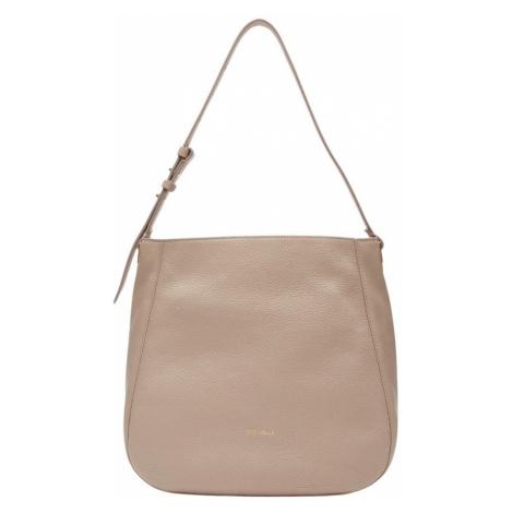 LEA MEDIUM Bag Coccinelle
