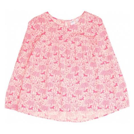 GAP Bluzka 'HILO' różowy / różowy pudrowy