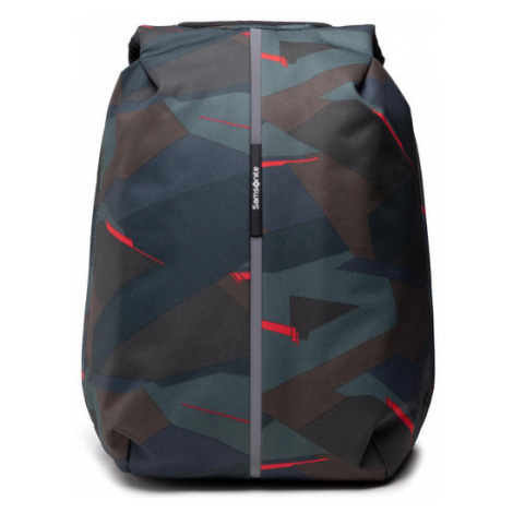 Męskie plecaki, torebki i torby podróżne Samsonite