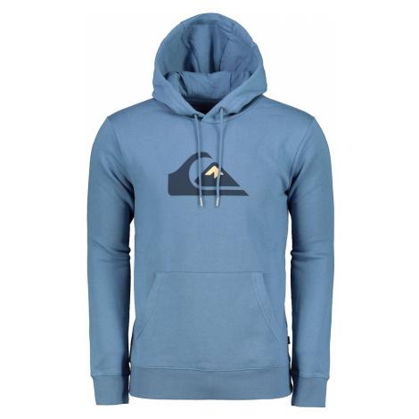 Men's hoodie Quiksilver COMP LOGO