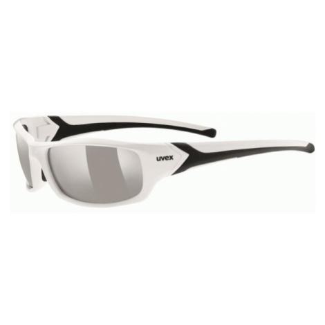 Uvex SPORTSTYLE 211 - Okulary przeciwsłoneczne