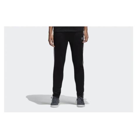 ADIDAS CUFFED TRUCK PANTS > CE5607