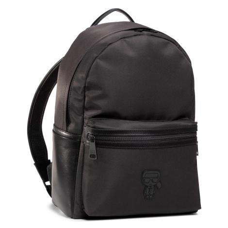 Plecak KARL LAGERFELD - 805901 502113 990