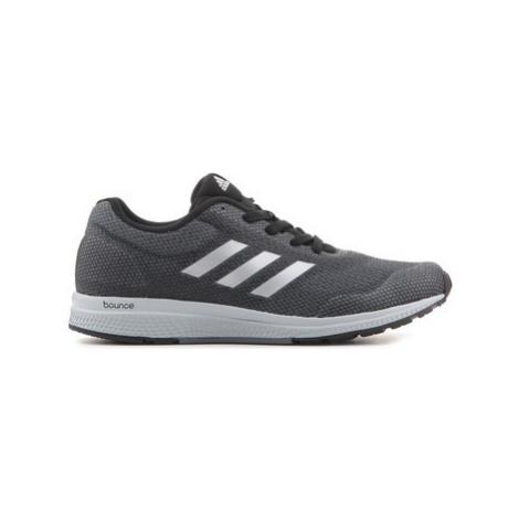 Buty adidas Buty do biegania Adidas Bounce 2 W Aramis B39026