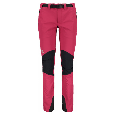 Women's pants HANNAH Garwynet
