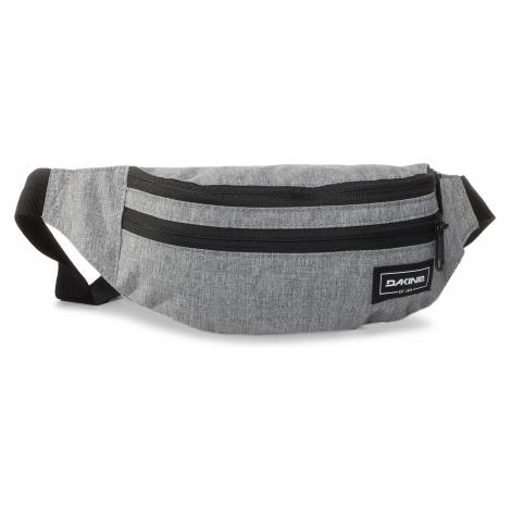 Saszetka nerka DAKINE - Classic Hip Pack 8130205 Greyscale