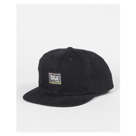 Men's baseball cap Rip Curl NATIVE GLITCH SB