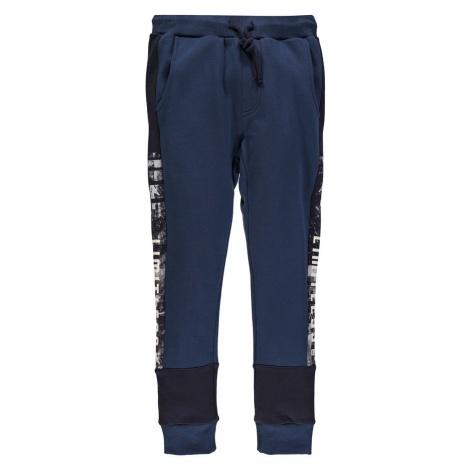 Mek - Spodnie dziecięce 128-170 cm