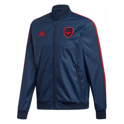 """""""Bluza adidas Arsenal Londyn Anthem (EH5610)"""""""