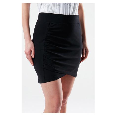 Czarna spódnica LOAP Abkuna