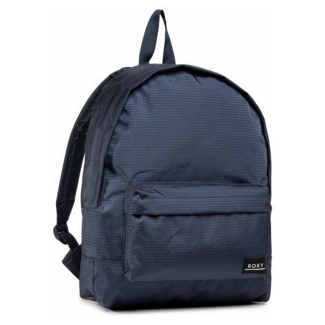 Plecak ROXY - ERJBP04051 BSP0