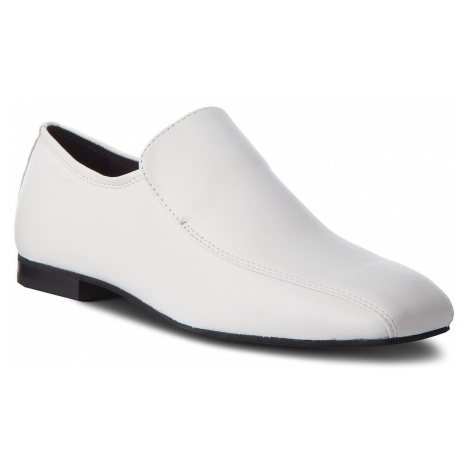 Półbuty VAGABOND - Dolores 4604-001-01 White