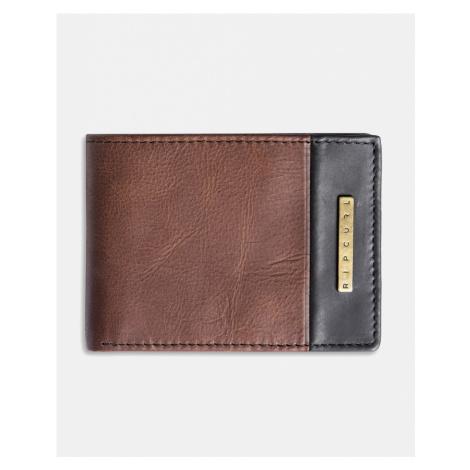 Men's wallet Rip Curl ENDO CLIP RFID SLIM