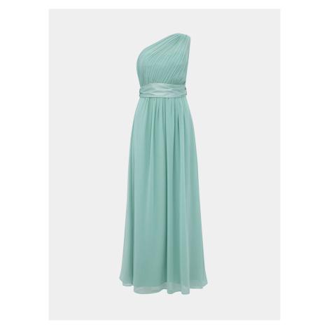 Dorothy Perkins Menthol Maxi Dress