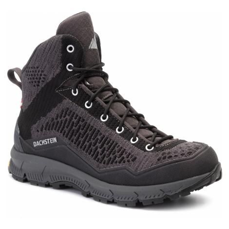 Trekkingi DACHSTEIN - Super Leggara Gtx GORE-TEX 311832-1000/4041 Graphite/Black