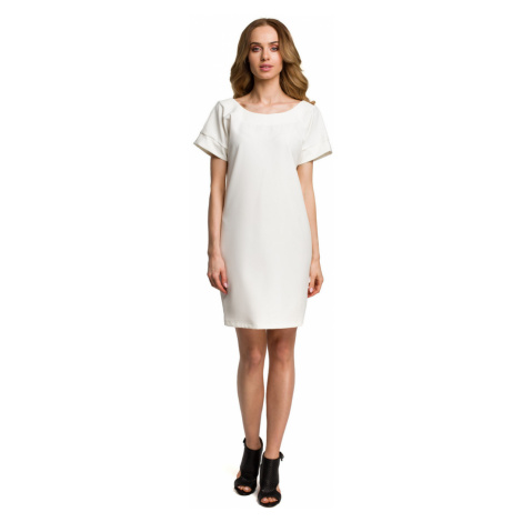 Made Of Emotion Woman's Dress M380