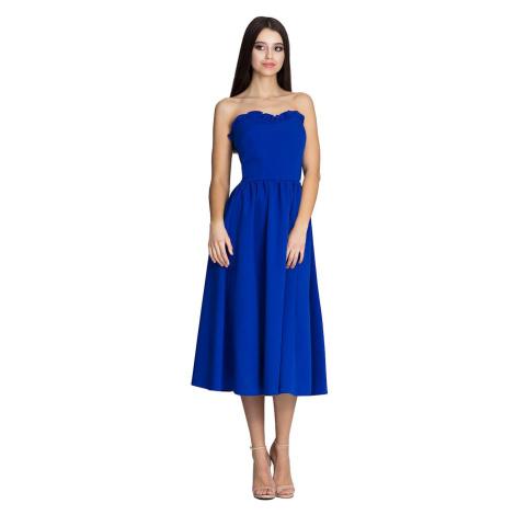 Figl Woman's Dress M602