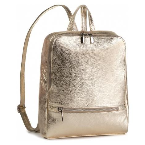 Plecak CREOLE - K10505 Platino