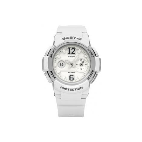 Dámské hodinky Casio BGA-210-7B4