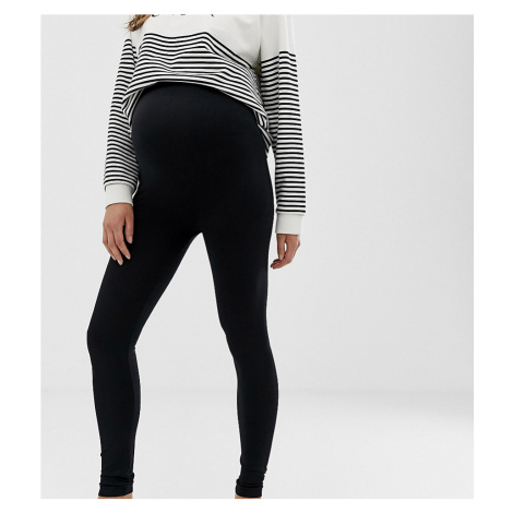 New Look Maternity seamless legging
