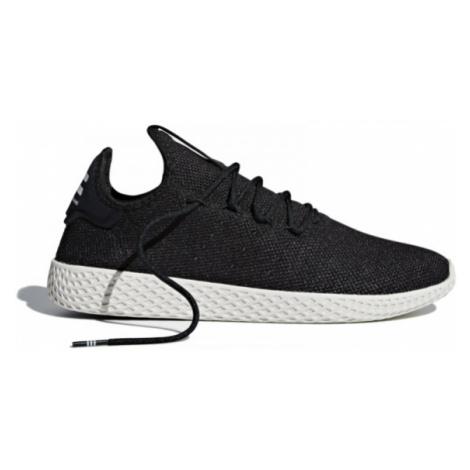 Adidas Originals Pharrell Williams Tennis HU AQ1056