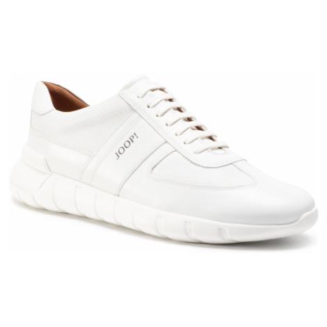 Sneakersy JOOP! - Lista 4140004969 White 100