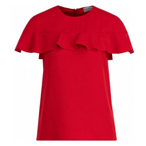 Bluzka Red Valentino