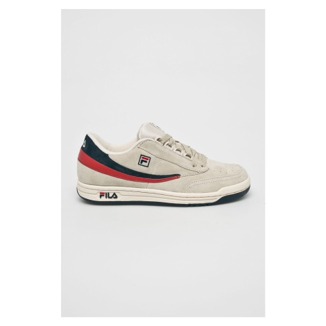 Fila - Buty Original Tennis