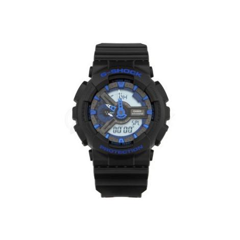 Pánské hodinky Casio GA-110CB-1A