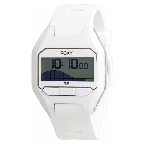 zegarek Roxy Slimtide - XWWW/White/White/White