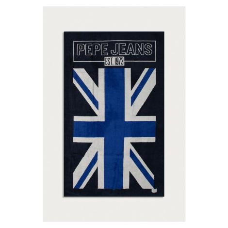 Pepe Jeans - Ręcznik Tom