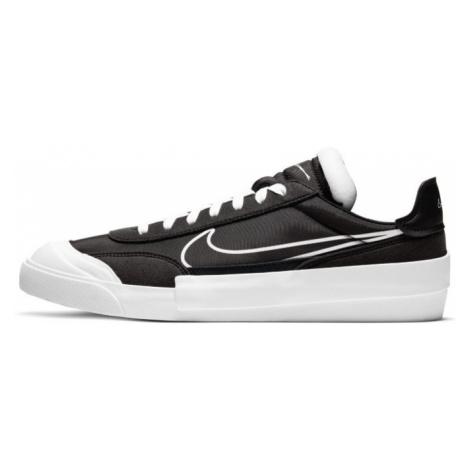 Buty Nike Drop-Type - Czerń