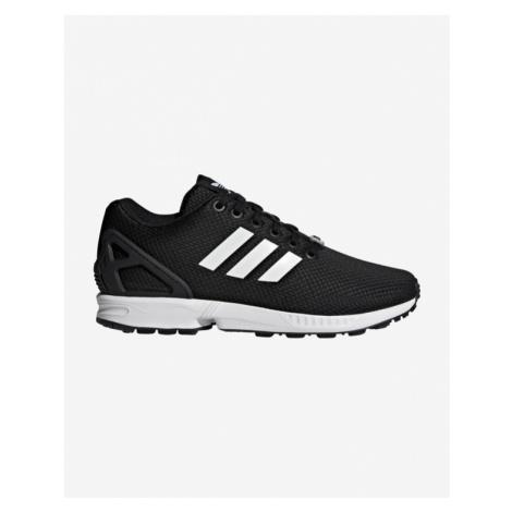 adidas Originals ZX Flux Tenisówki Czarny