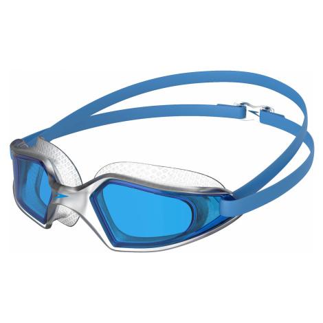 Okulary pływackie Speedo Hydropulse 8-12268D647