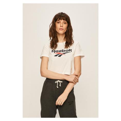 Reebok Classic - T-shirt