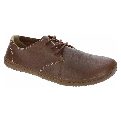 buty Vivobarefoot Ra II M - Leather Tobaco/Hide