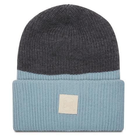 Damskie czapki Buff