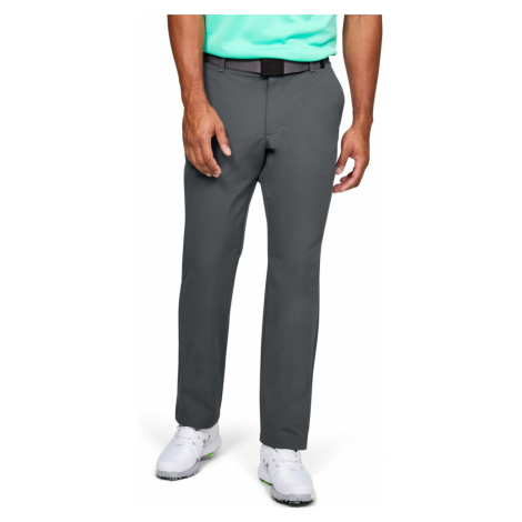 Spodnie Under Armour UA Tech Pant-GRY