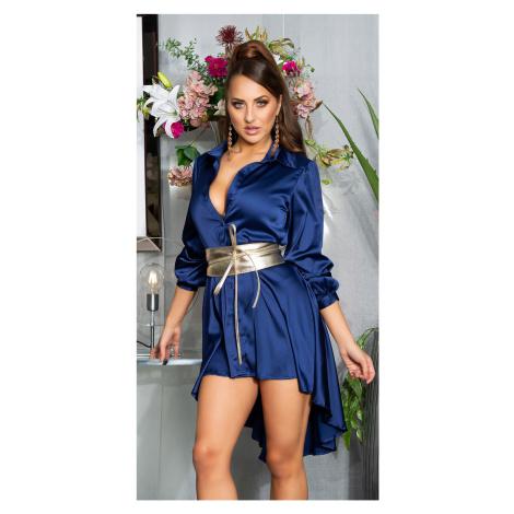 Sukienka damska 79907 KouCla