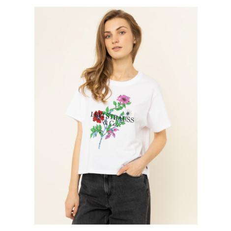 T-Shirt Levi's® Levi´s